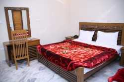 Guest House In Johar Town Lahore