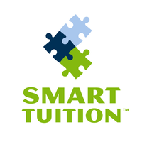 SMART TUTION AVAILABLE IN ISLAMABAD ONLY FOR FEMALE