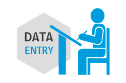 Data Entry Jobs In Pakistan Home Base Jobs  Male/female both can apply.