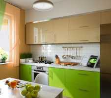 Kitchen Cabinets Manufacturer DHA, Lahore